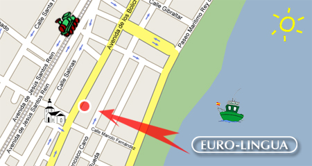 mapa_euro-lingua